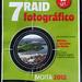7º Raid fotográfico.... by Loca....