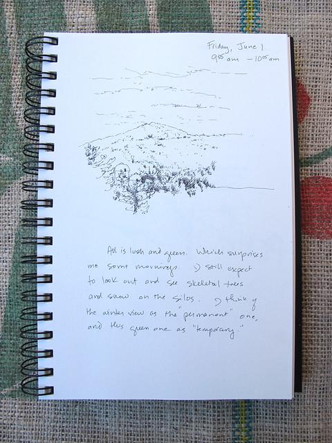 Pelham Hills Sketch_1
