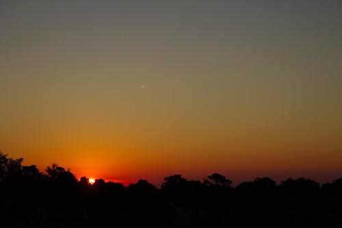 morning mountains sunrise wednesday