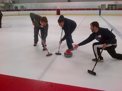 floor(0.0), roller in-line hockey(0.0), winter sport(1.0), sports(1.0), team sport(1.0), ice rink(1.0), curling(1.0),