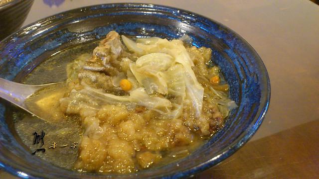 ㄚ斌紅燒鰻|千葉擔仔麵旁|三峽光明路美食