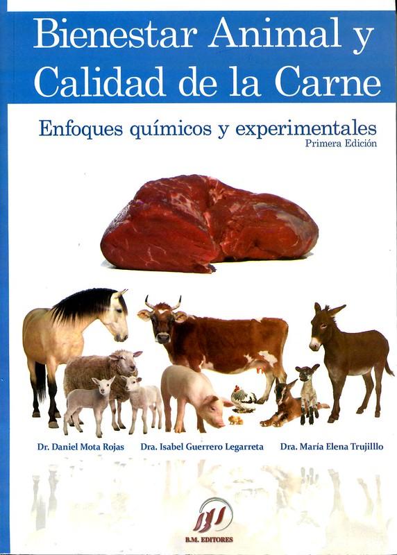 Bienestar_animal_y_calidad_de_la_carne_Mota