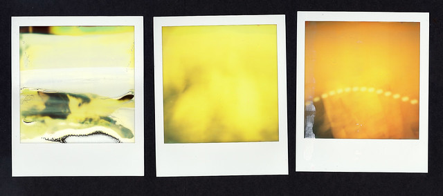first 3 impossible film