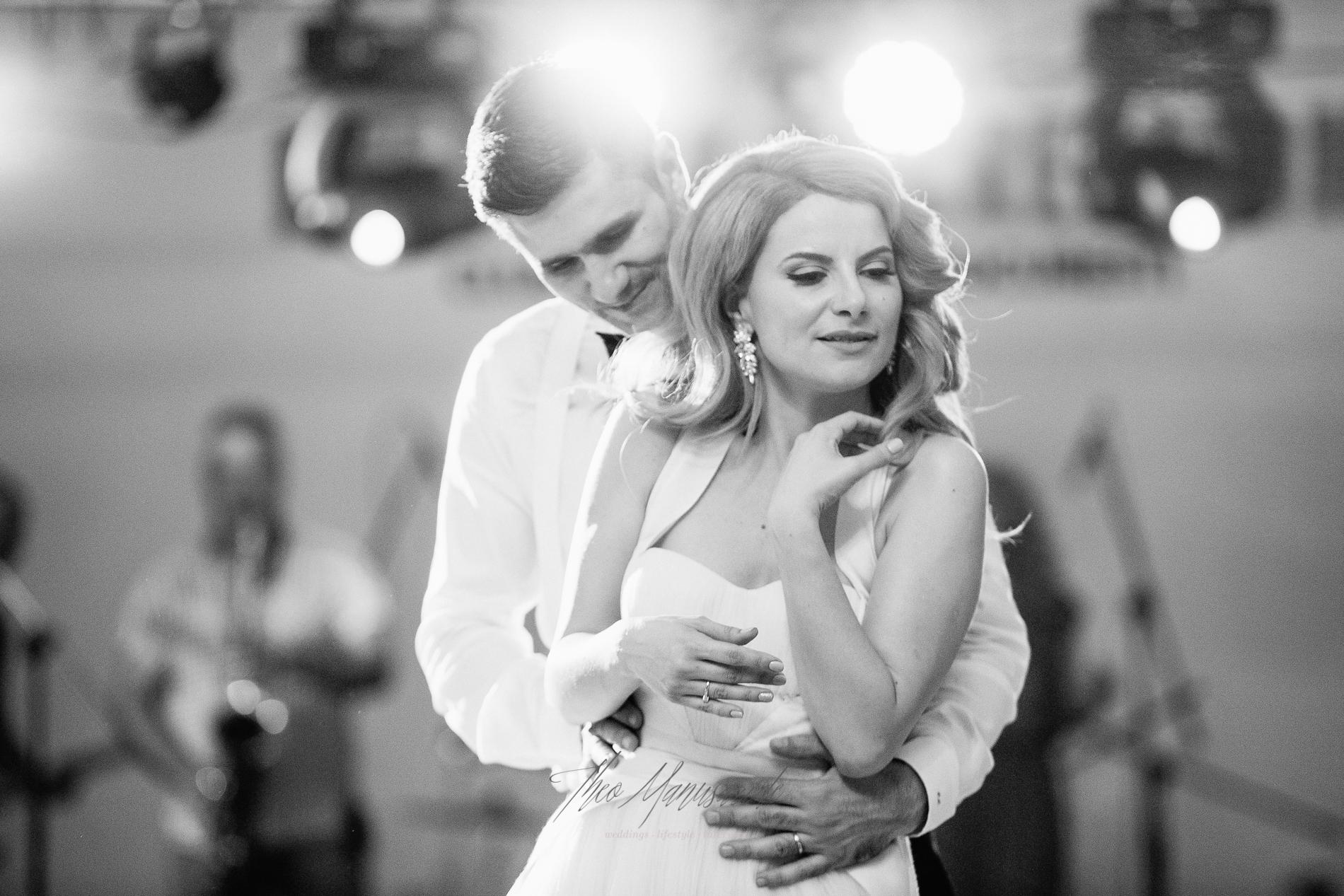 fotograf nunta alina si octav-66