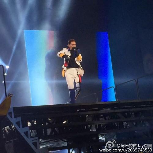 BIGBANG MADE Toronto 2015-10-13 by 2035743533 Weibo (15)
