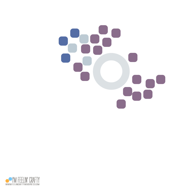 MeYouChallenge-Design-ImFeelinCrafty