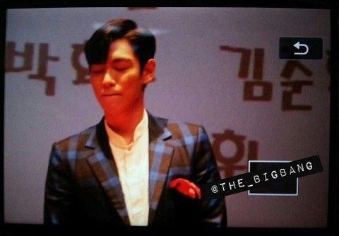 TOP_StageGreeting-CoexMagaBox-20140906_(70)