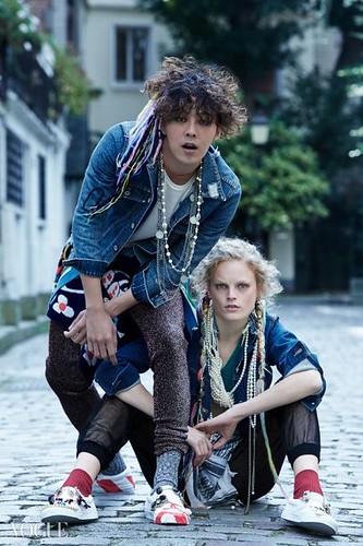 GDragon-Vogue-Photoshoots_Behindcuts-b-2-02