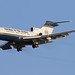 B727-1.C5-GOG-7 by Airliners