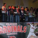 20 Jahrfeier Cardinals_30. 10. 2010