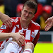 Robert Huth injury