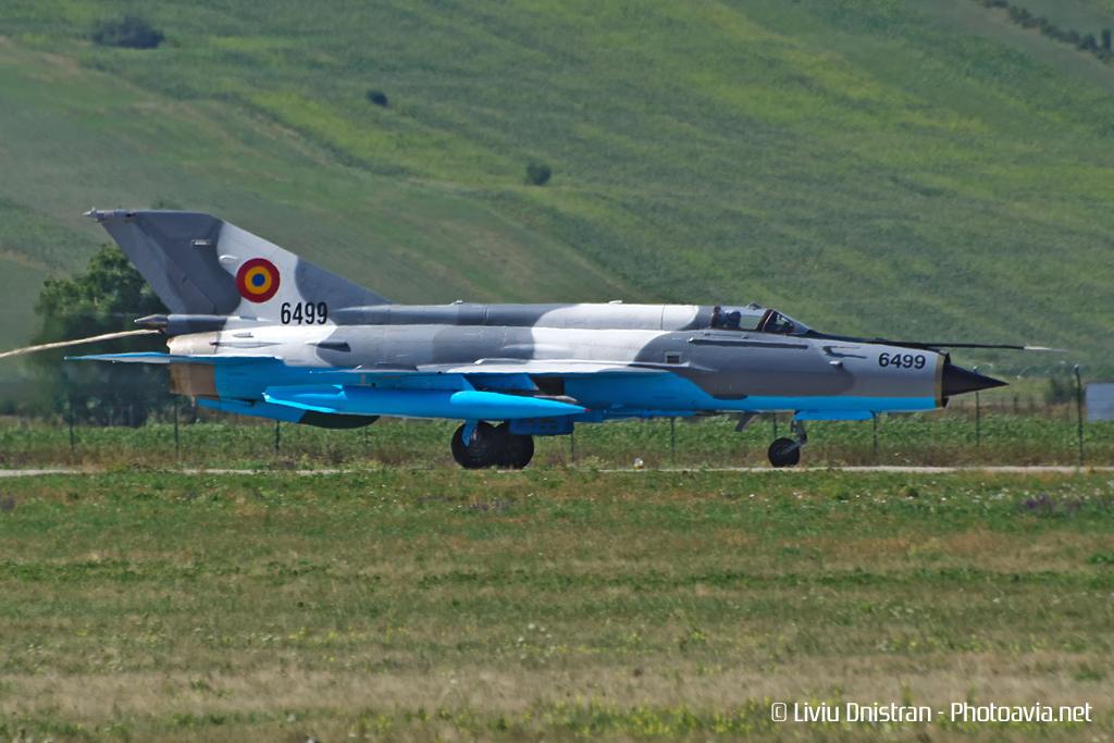 Dacian Viper 2012 LRCT - Poze 7747592920_0b9377154d_o
