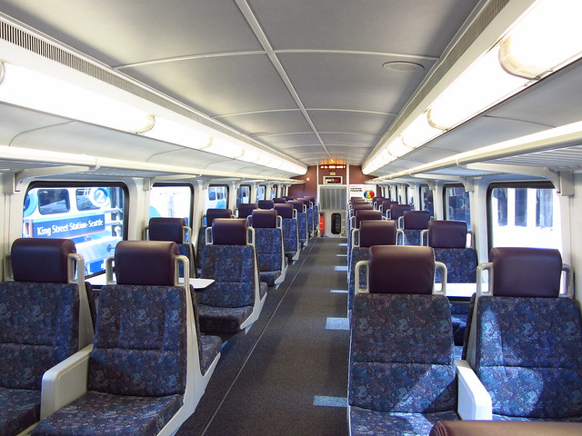sound transit sounder interior sdrx 407 flickr photo sharing. Black Bedroom Furniture Sets. Home Design Ideas