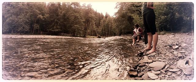 River Hygiene