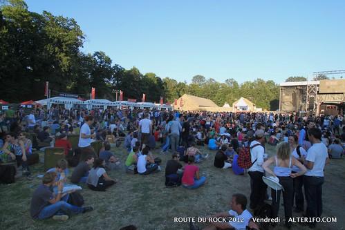 2012-08-10-Route_du_rock-vendredi-ALTER1FO-011