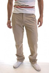 pattern, textile, brown, clothing, trousers, khaki, outerwear, beige,