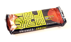 Unreal77 Peanut Butter Cups sweets candy sugar