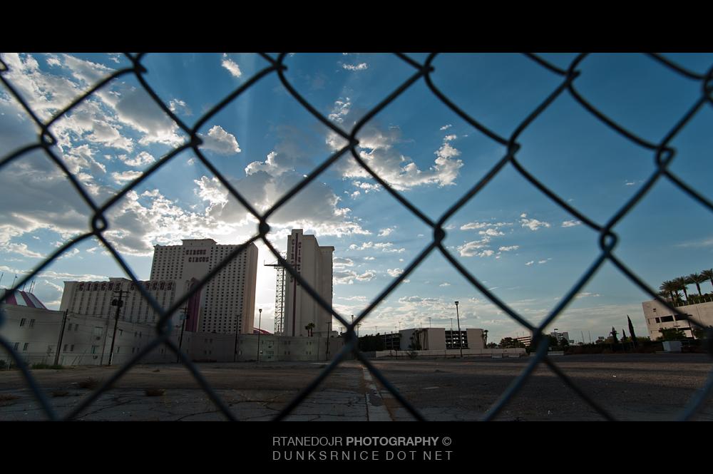 Las Vegas Day 003.