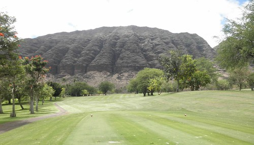Makaha Valley Country Club 258b
