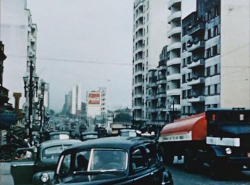 1947-COCA-COLA-MURAL-SAO-PAULO-4 by roitberg