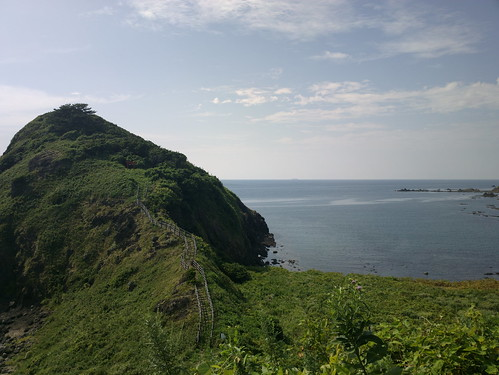 Tsubakiyama