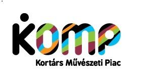 KOMP Logo