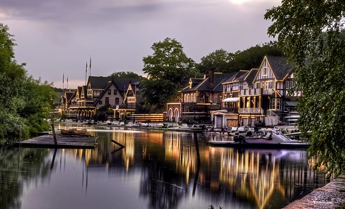 philadelphia boat house row philly reflection reflect reflecting landscape river lights glow bestphotography stockimages fun wallpaper topphotography topphotographer awardwinning tylerschoolofart rhodeislandschoolofdesign mood topexplore best2016image best2017image bestexplorepicture bestflickrimage bestflickrphotograph topflickrimage wonder brightening topflickr bestflickr nature outdoors wealth americancities happy boathousephilly wallpapersfun moorecollegeofdesign templeuniversity drexeluniversity centercityphiladelphia centercityphilly topofphiladelphia americancity stockingtops stockings artist sky sunset red light sunsetsky sunsets sunlight redsky cities street water beach bridge beaches bodyofwater ocean sea mirror philadelphiauniversity philadelphiacitycenter philadelphiaphotography streetartphilly philadelphiauniversityofthearts wallpapersofaphotographer
