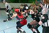 svrg_killabytes_vs_southcoast_L7018668