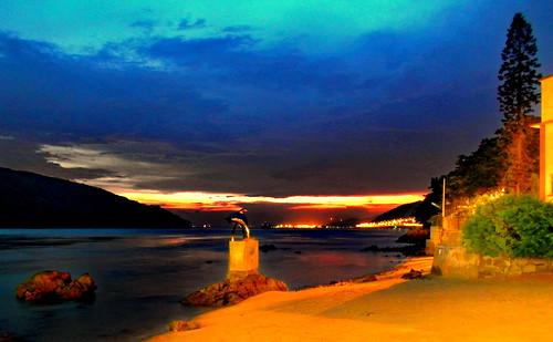 ma hong kong wan 香港 2012 馬灣