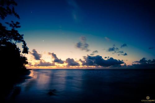 sea praia beach nature sunrise dawn mar quiet natureza paz tranquility calm silence aurora serenity dawning calma tranquilidade alvorada amanhecer silêncio calmness quietness longaexposição nascerdosol japaratinga serenidade solnascente adrianoaquino