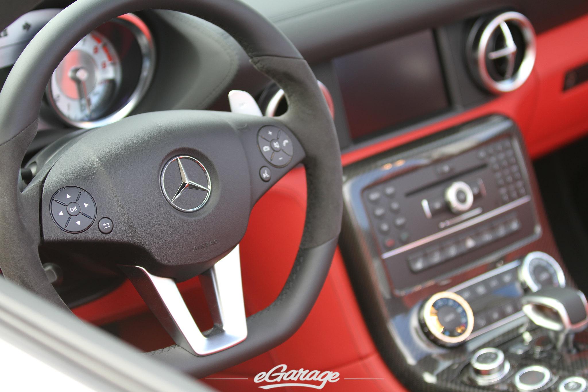 7828659838 58462dea2f k Mercedes Benz Classic