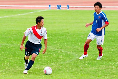 2012天皇杯愛知予選1回戦:中京大学戦-9245