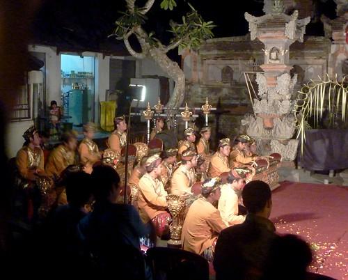 Bali- Ubud (46)