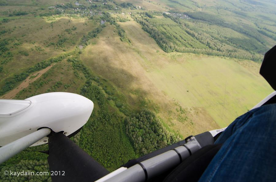 deltafly-26.jpg