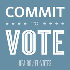 Commit to Vote