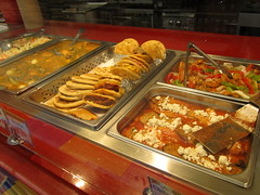 meal, lunch, breakfast, buffet, bakery, food, dish, cuisine,