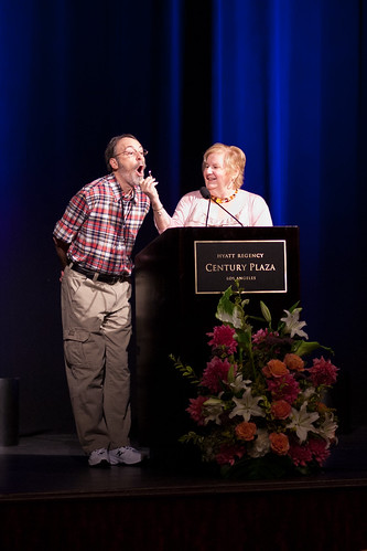 SCBWI_Summer_Conference_2012-1_by_rhcrayon