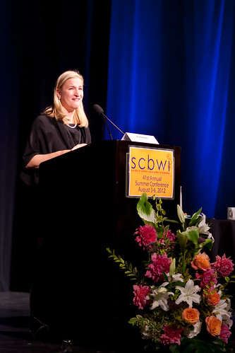 SCBWI_Summer_Conference_2012-68_by_rhcrayon