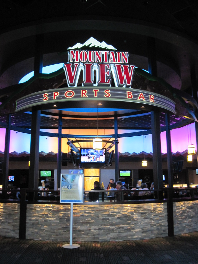 free online personals in grand ronde Grand rapids dating sites free - want to meet eligible single man who share your zest for life indeed, for those who've tried and failed to find the right man offline, mutual relations can provide is the number one destination for online dating with more relationships than any other dating or personals site find single man in the us with relations.