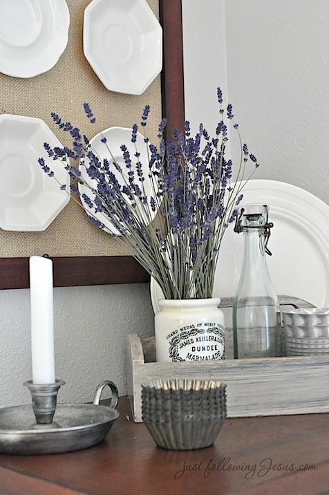 lavender 6.jpg