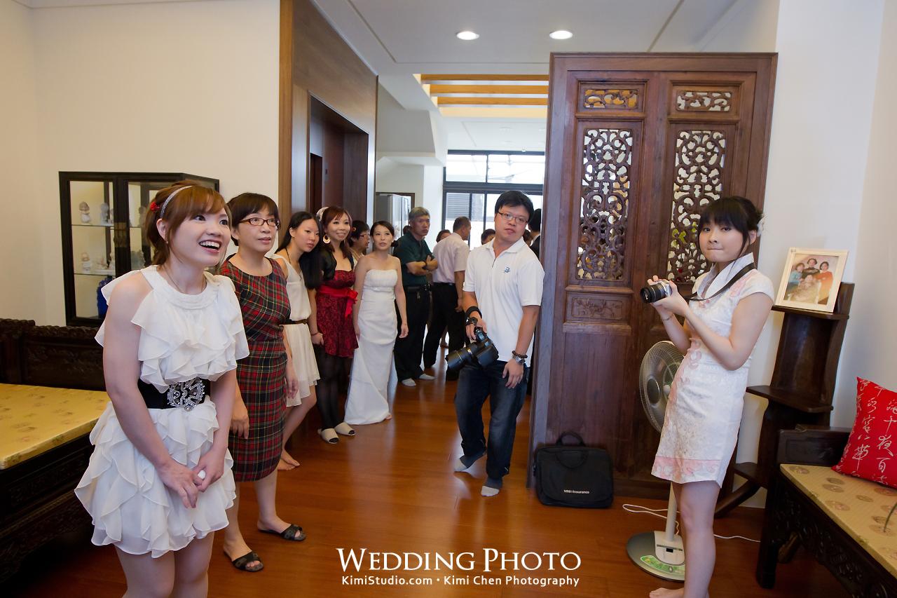 2012.07.28 Wedding-011