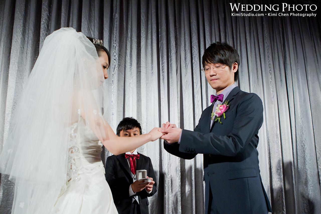 2012.07.28 Wedding-159