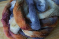 Southern Cross Fibre - Timber Wolves