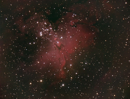 M16_2012_08_23_10x180_lrgb-PS-lighter