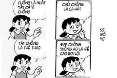 manga(0.0), comic book(0.0), sketch(1.0), font(1.0), cartoon(1.0), illustration(1.0), comics(1.0),