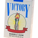 Victory Bubble Gum [Cigarettes]