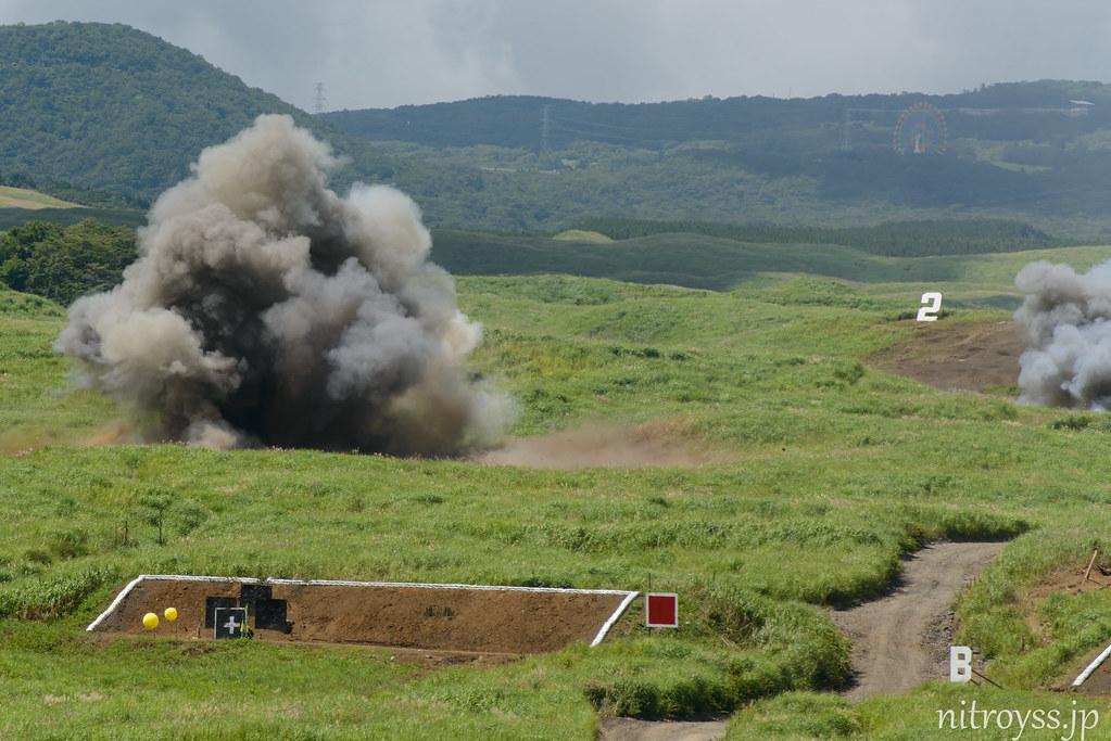 FirePower2012-54
