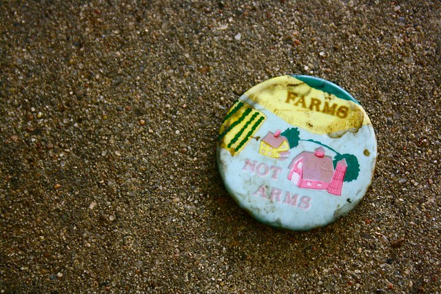 www.prairiedaze.com
