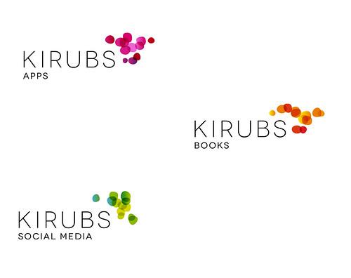 Otros logos de Kirubs
