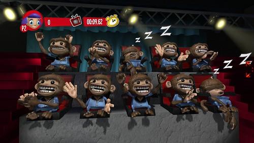 LCP_Monkeys
